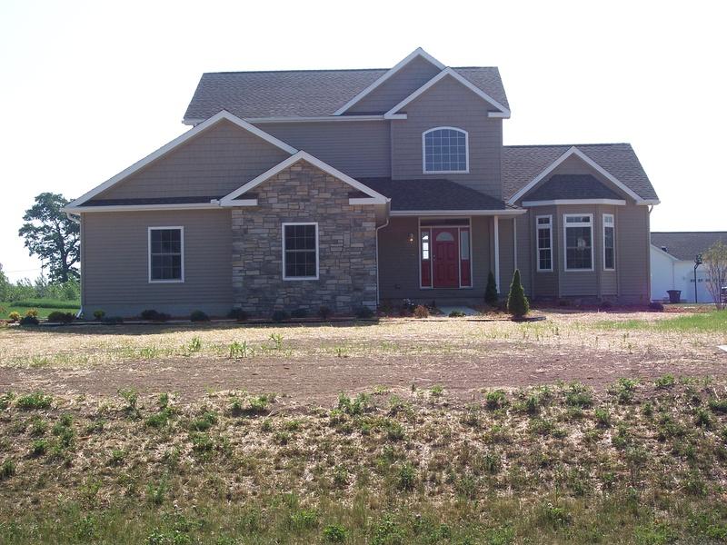 home value modular