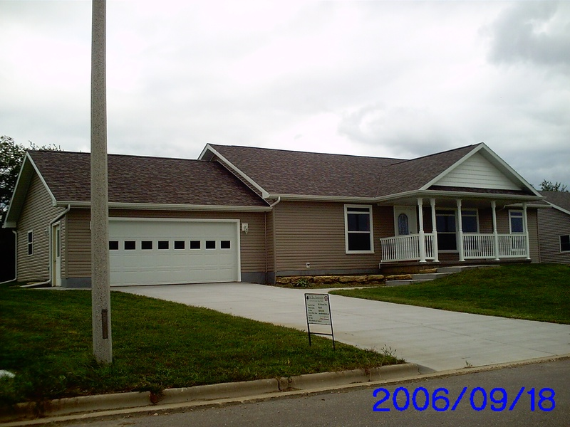 Modular Home Insurance Modular Homes