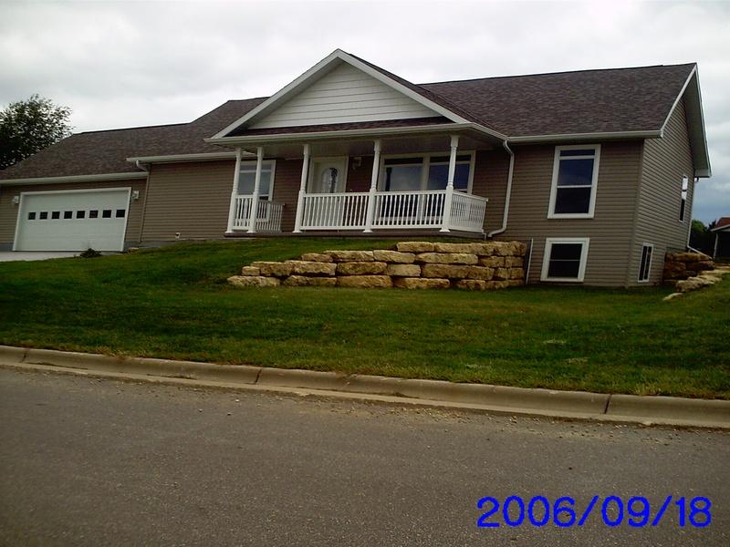 modular home loans