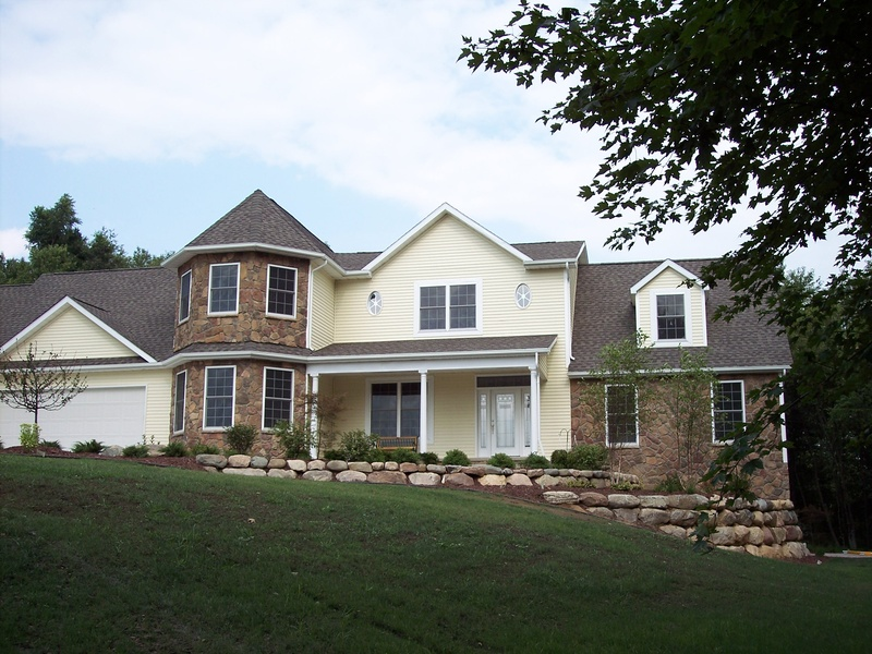 modular home modular homes not manufactured